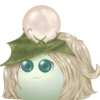 Furballx3's avatar