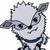 furbiesarecreepy's avatar