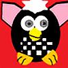 furboholic24's avatar