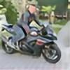 furboi67's avatar