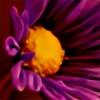 furbolly21's avatar