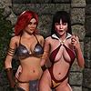 Furbs3D's avatar