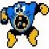FurbsFTW's avatar