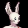 FurBunny's avatar
