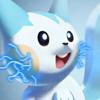 FurbunnyDraws's avatar