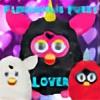 Furby-Art100's avatar