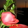 furby29's avatar