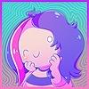Furby7749's avatar
