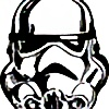 FURBY8704's avatar