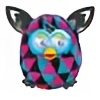 Furbyboomgirl's avatar