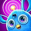 FurbyConnectWorld's avatar