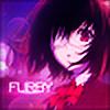 FurbyDesign's avatar