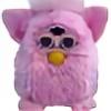 FurbyLover1111's avatar