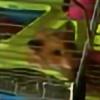 FurbyLover86's avatar
