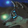 furbyprince's avatar