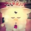 FurbyPrincess's avatar