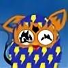 furbyrock04's avatar