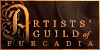 furcartistsguild