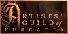 furcartistsguild's avatar