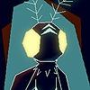 Furcik's avatar