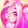 furctose's avatar