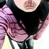 furea's avatar