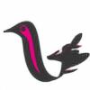 Furea93's avatar