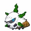 FureaLarvesta's avatar