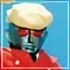 Furedo's avatar