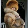 furelli84's avatar