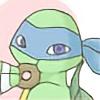 FUREN-8's avatar