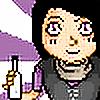 Furesia's avatar