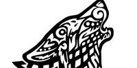 FureverCeltic's avatar