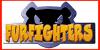 FurFighter-Village