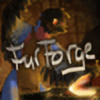 FurForge's avatar