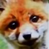furfoxlover's avatar