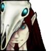 Furfur's avatar