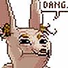 Furfurz's avatar