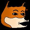 FurgerBurgers's avatar
