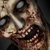 FURGONBLINDADO777's avatar
