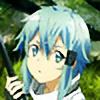 Furgoness's avatar