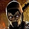 FurGreven's avatar