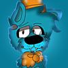 FurgusFazbear's avatar
