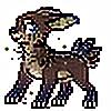 furheacl's avatar