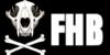 FurHideandBone's avatar