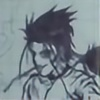 Furi-kun's avatar