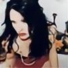 furi-m's avatar