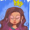 furi1's avatar