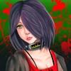 Furiaee's avatar
