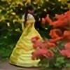 FuriaeTheGoddess's avatar